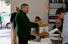 elecciones_3