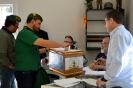 elecciones_4